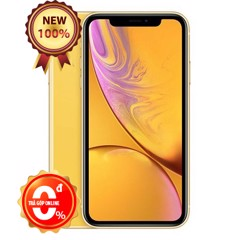 iPhone Xr 128GB 2 Sim NearNew