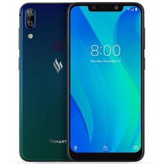 Vsmart Active 1+ (Plus)
