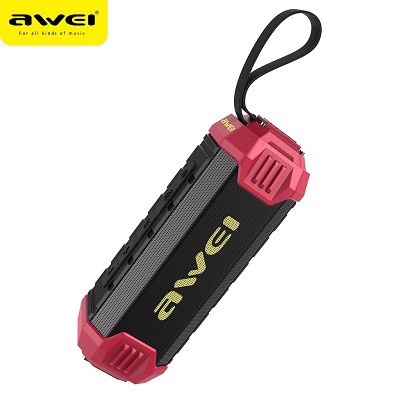 Loa Bluetooth Awei Y280