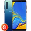 Samsung Galaxy A9 2018 Near New