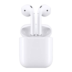 Tai nghe Bluetooth Airpods Rep 1:1