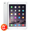 iPad Air 2 64GB Wifi + 4G