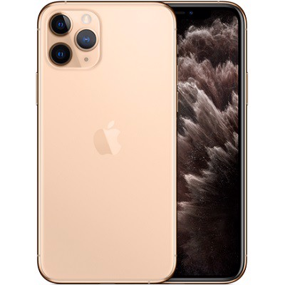 iPhone 11 Pro 64GB New Fullbox