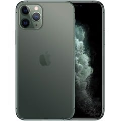 iPhone 11 Pro NearNew