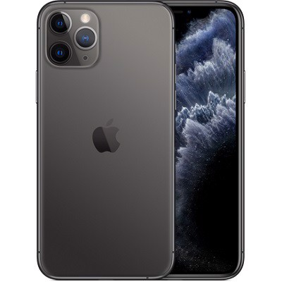 iPhone 11 Pro Max NearNew