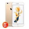 iPhone 6S 64GB Near New
