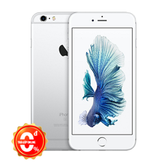 iPhone 6S Plus 16GB Near New