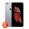 iPhone 6S 32GB Near New