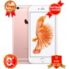 iPhone 6S Plus 32GB Nearnew