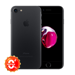 iPhone 7 32GB Near New