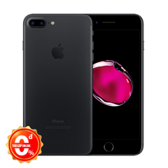 iPhone 7 Plus 256GB Near New