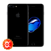 iPhone 7 Plus 128GB NEW Quốc Tế