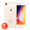 iPhone 8 64GB NearNew