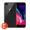 iPhone 8 Plus Quốc Tế 64GB NearNew