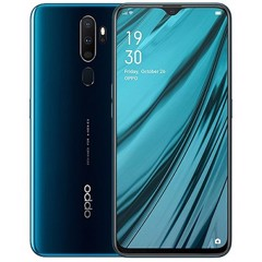 Oppo A9