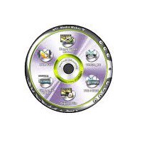 Audio CD Am nhạc lớp 4