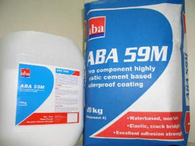 Chống thấm Ardex ABA 59M