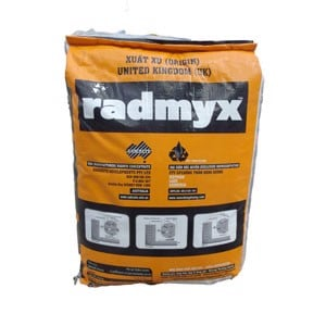Radmyx Concentrate