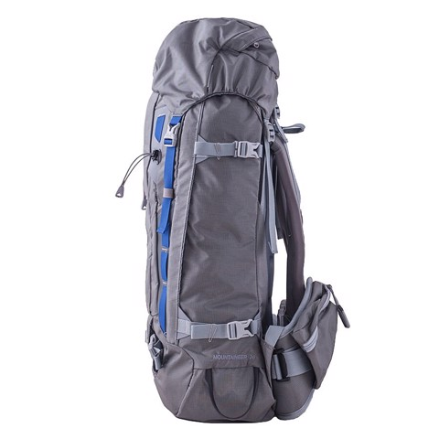 Balo Jackwolfskin Mountaineer 36L_M2