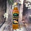 Sirô chanh dây Golden Farm 520ml
