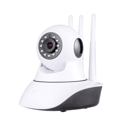 Chuông Cửa Màn Hình Thông Minh Kết Nối Wifi SDB01