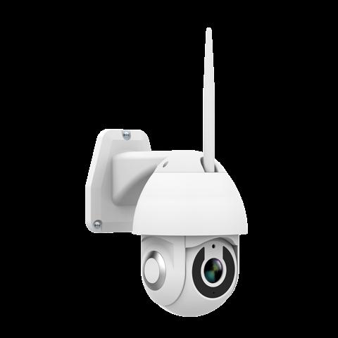 Bộ Điều Khiển Nhà Thông Minh SmartZ SRM - Remote Đa Năng