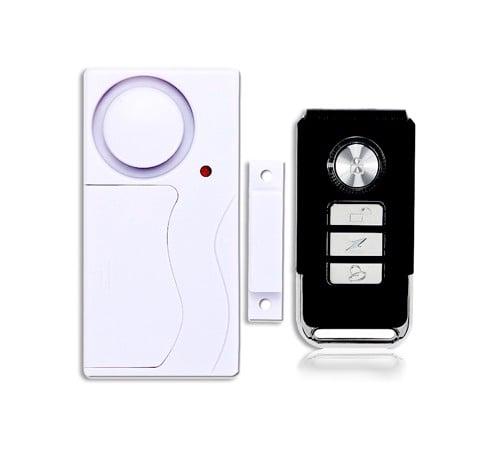 Camera IP Wifi SmartZ FX8 Ngoài Trời, Full HD 1080P