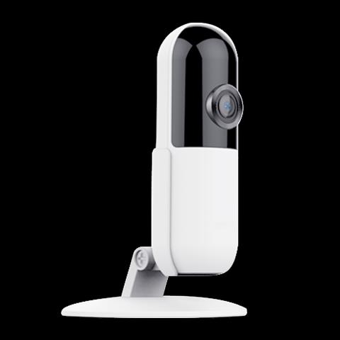 Camera IP Wifi SmartZ FA, Full HD 1080P, Quan Sát Cố Định Trong Nhà