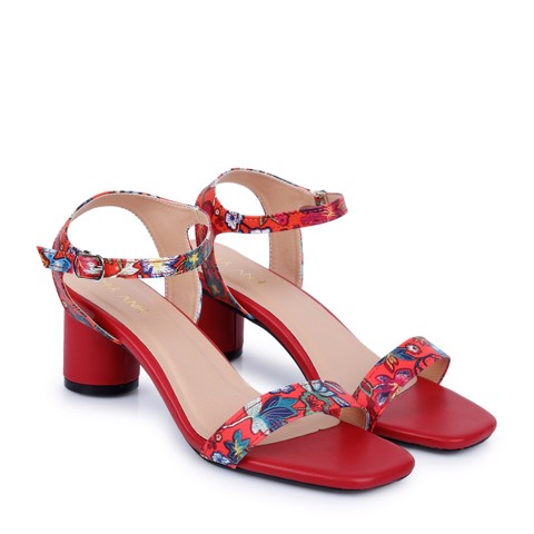 Sandal CG ME-04 Do