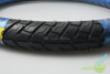 Vỏ 100/80 - 17 58P TL City Grip Pro Michelin