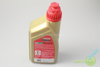 Nhớt tay ga Castrol Power1 4-AT 5w40