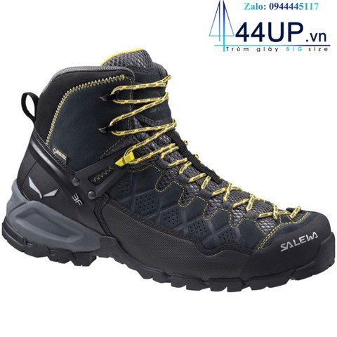 Giày Big Size Thương hiệu Salewa - Men's Shoes Big Size Salewa