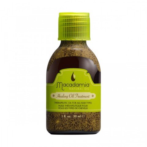 TINH DẦU MACADAMIA 30ML - HEALING OIL TREATMENT 30ML