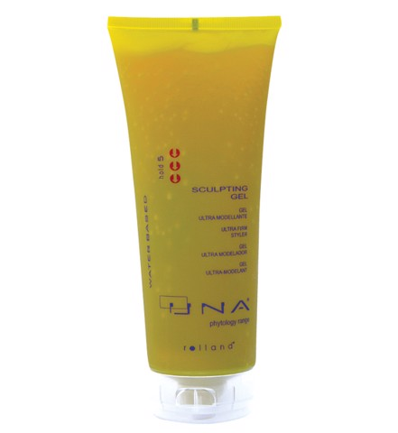 GEL TẠO KIỂU CỨNG ROLLAND SCULPTING GEL 150ML