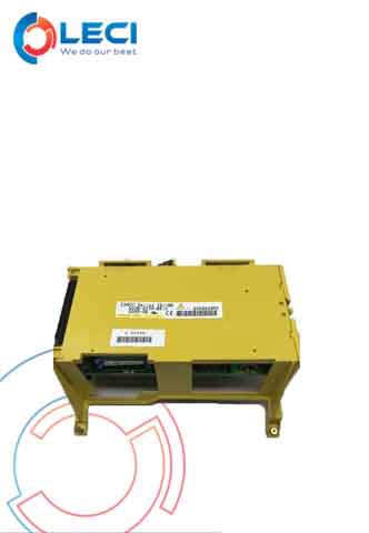 Fanuc Amplifier A02B-0236-B612
