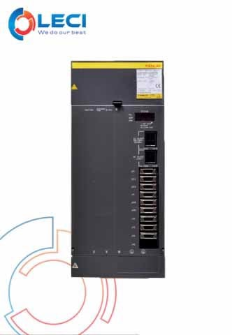 Fanuc Amplifier A06B-6088-H226