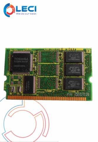 Fanuc Memory Card Laser Consumbales Leci Co Ltd