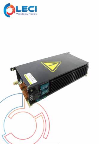 Fanuc Power Supply A16B-1210-0660