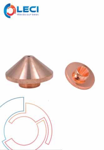 Nozzle Raytools Empower Lasermech Laser Consumbales