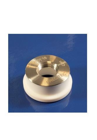 Nozzle Holder KT B2 cone shaped