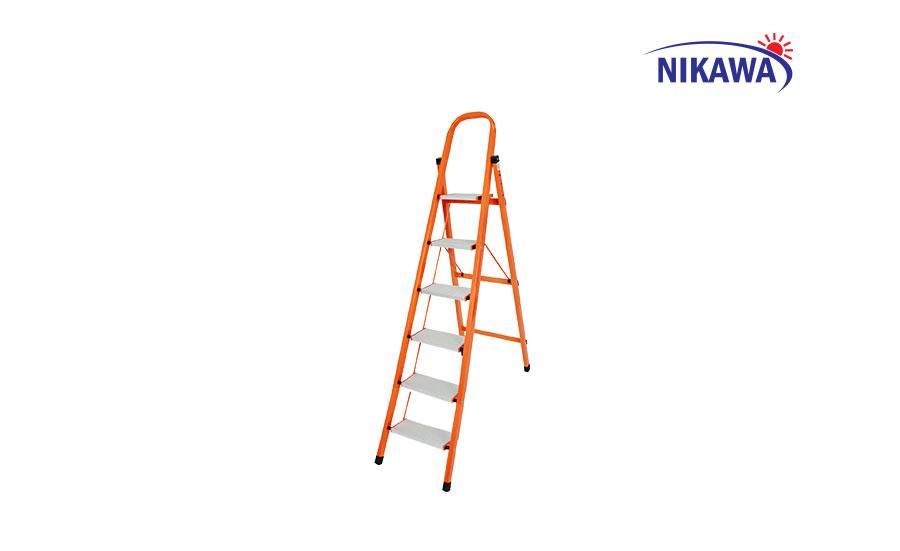 Thang Ghế Nikawa NKS-06