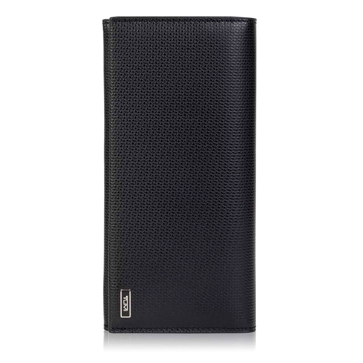 TUMI BREAST POCKET WALLET (01903843D)