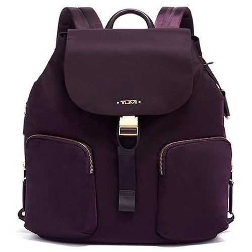 RIVAS BACKPACK (0196311BBY)