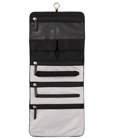ENNIS JEWELRY TRAVEL ROLL (0196325D)