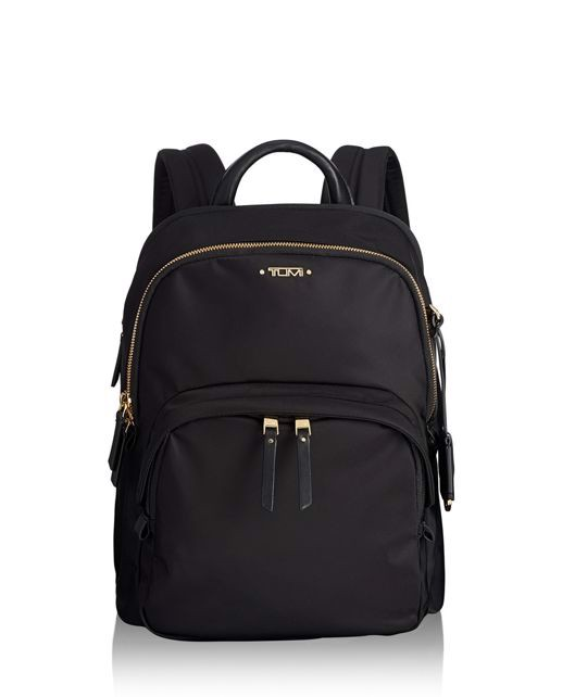 DORI BACKPACK (0196344D)