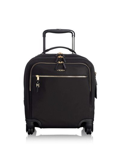 TUMI CARRY-ON(0196362D)
