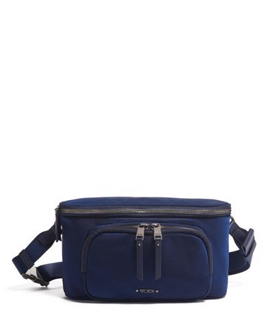MADISON HIP BAG (0196363MDT)