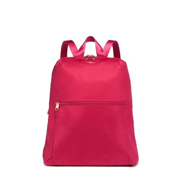 JUST IN CASE BACKPACK (0196386RASP)