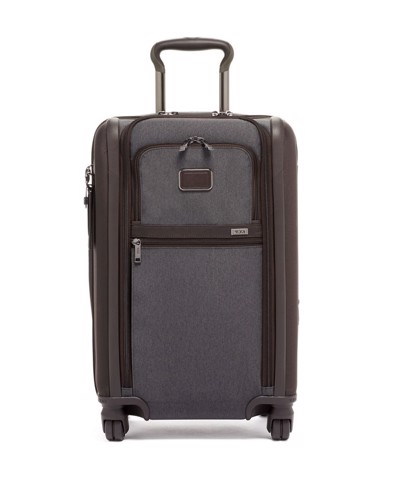 TUMI CARRY-ON - 02203560AT3