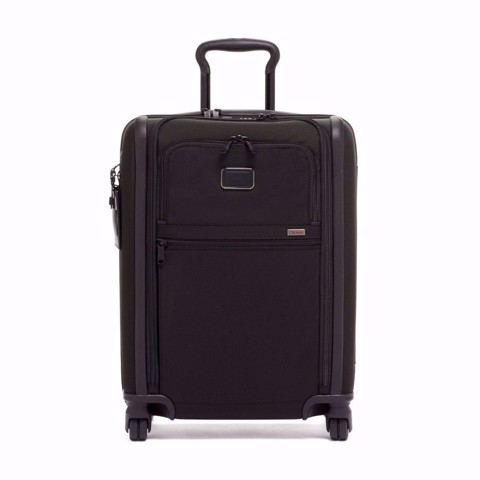 CARRY-ON (02203907D3)